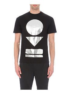cce0f59f 50 best Mens T shirt graphics images in 2018 | T shirt, Mens tops ...
