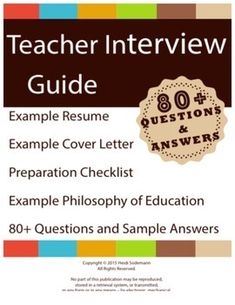questions to ask a bilingual teacher for interview Sample bilingual teacher interview questions have you had any specific offers difficult bilingual teacher interview questions what major problem have you encountered and how did you deal with it.