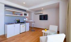 Thaihomeaway: Hua Hin Beach Condo Apartment Vacation Rentals