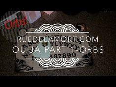 Ouija Part 1 - Three Obs - YouTube