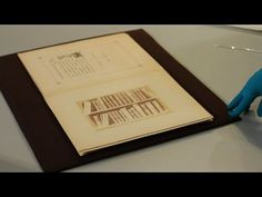 William Henry Fox Talbot Photography - The Invention of Photography Video Series ~ What Is - Encyclopedia