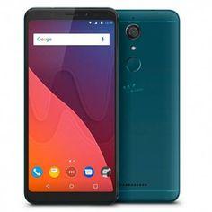 https://ercom.es/smartphones/6200072-telefono-movil-wiko-view-316gb-4g-libre-azul-turquesa-6943279414588.html