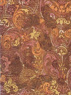 IW-Carte-decorate-700-16
