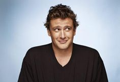 Jason Segel: from muppet rock operas, to Kermit, to how he met your mother... ADORE!