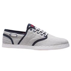 Men Osiris Eu Navy BlueRedBoat D19j7180B48l7958