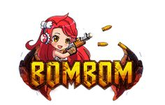 tai bom bom Bowser, Games, Fictional Characters, Bonbon, Plays, Gaming, Toys, Fantasy Characters, Spelling
