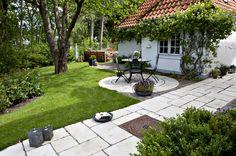 Yard, Outdoor Decor, House, Inspiration, Google, Home Decor, Ideas, Biblical Inspiration, Patio