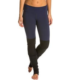 82f7ff98b7 Alo Yoga Goddess Yoga Leggings Women's Leggings, Workout Gear, Sportswear,  Active Wear,