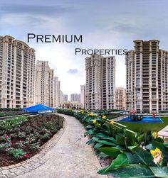 rodas enclave basilius 3 4 5BHK for sale at Thane hiranandani estate luxury apartments sale luxury homes premium properties thane