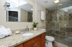300 N State St APT 5617, Chicago, IL 60610 | MLS #09302020 - Zillow