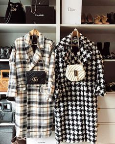 something special ♡ Mode Lookbook, Fashion Lookbook, Fall Winter Outfits, Autumn Winter Fashion, Modest Fashion, Fashion Outfits, Looks Style, My Style, Twin Outfits