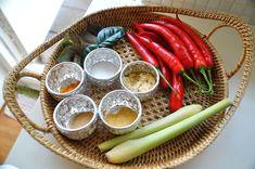 178-rendang-ingredients