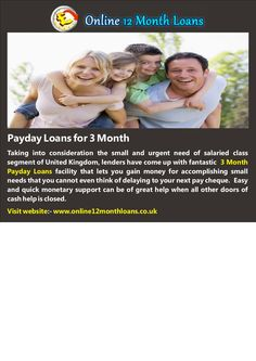 Payday loans watauga tx picture 1