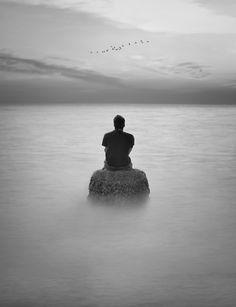 Expectation by Hossein Zare, via 500px