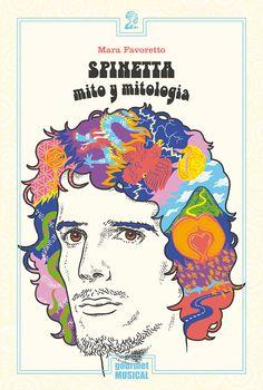 John Frusciante, Poster Pictures, Pop Rocks, Mandala Tattoo, Wall Collage, Rock Music, Rock And Roll, Tatoos, Pop Art