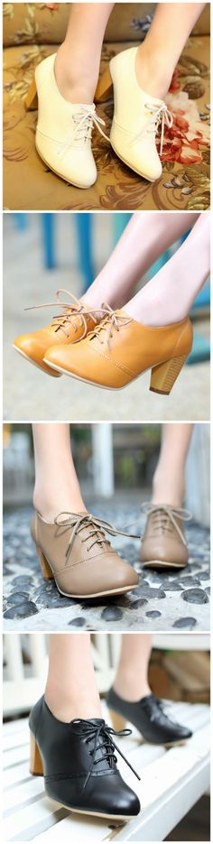 http://www.aliexpress.com/item/British-style-fashion-vintage-nude-pumps-lacing-thick-heel-high-heel-oxford-shoes-for-women/739630398.html