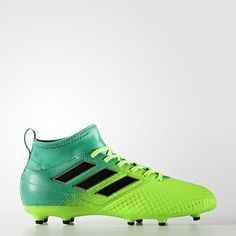 free shipping c46d9 25eb8 New adidas boots Deportes, Zapatos De Fútbol, Botas De Fútbol, Zapatos De  Fútbol