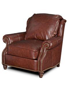 764 25 Dillon Matching Club Chair