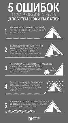 советская туристическая палатка - Поиск в Google