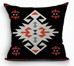 es.aliexpress.com store product printed-kilim-cushion-cover-ethnic-home-decor-boho-moroccan-cojines-creative-art-almofada-45cm-pillowcase 323485_32724530116.html?ws_ab_test=searchweb0_0,searchweb201602_4_10065_10068_433_434_10136_10137_10138_10060_10062_10056_10055_10054_302_10059_10099_10103_10102_10096_10052_10109_10053_10050_10107_10051_10106_10084_10083_10080_10082_10081_10110_10111_10112_10113_10114_10078_10079_10073_10070_10122_10123_10126_10124-10102,searchweb201603_2,afswitch_1,p...
