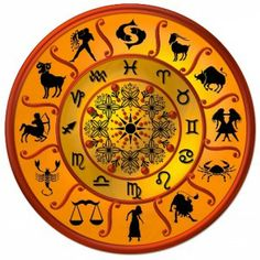 """When a powerful predictive system falls into the hand of a materialistic culture, the potential for abuse is enormous…. Astrologers concerned only with making money or gaining fame will not succeed. This is because it is not possible to do Vedic astrology properly without tapas (spiritual self-discipline). Real astrology lies beyond the calculations."""