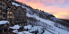 deer valley park city utah best ski resorts in the world Utah Ski Resorts, Best Ski Resorts, Deer Valley Ski, Top Ski, Valley Park, Park City Utah, Best Skis, Ski Holidays, Mountain Resort