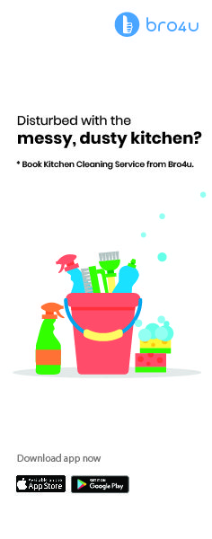 Cleaning Service, App, Apps