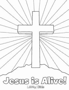 free preschool easter coloring pages 4 tips to help your easter morning be a celebration not pages coloring free easter preschool. images sunday school Free preschool easter coloring pages Free Easter Coloring Pages, Easter Coloring Sheets, Sunday School Coloring Pages, Easter Colouring, Bible Coloring Pages, Preschool Coloring Pages, Coloring Books, Sunday School Activities, Sunday School Lessons