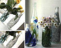 Image from http://3.bp.blogspot.com/-rx4s5eONj_E/UeVNSM3FcWI/AAAAAAAAHjw/AAWqPwKjYX8/s1600/freedrawn-vases-diy-project-Small.jpg.