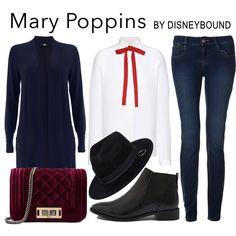[[MORE]]Cardigan: Wallis Blouse: Yoox Jeans: Blue Inc. Purse: Jolly Chic Hat: @asoslive Shoes: @topshop