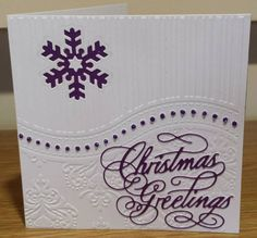 Card01 - 'That Folder' All Occasions Folder by Michelle Anders ...