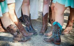 Rustic Ranch Wedding- San Miguel Ca #christinesedleyphotography