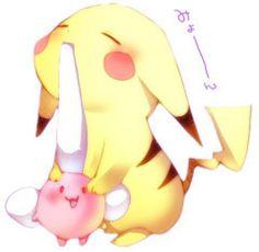 60 件のおすすめ画像ボードピカチュウ Pokemon Stuff