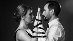 5 Behaviors That Reveal You're In A Codependent Relationship