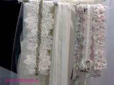 fascia Peter_Langner_2014 belts/sashes for wedding dresses