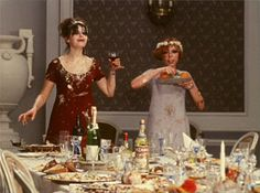 Daisies (1966, dir. Vera Chytilová)