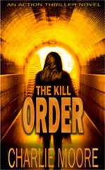 'The Kill Order' and 101 More FREE Kindle eBooks Download on http://www.icravefreebies.com/