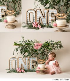 Boho style 433964114094323740 - Boho Style Cake Smash Session Westfield, Indiana Photographer Source by 1st Birthday Photoshoot, 1st Birthday Party For Girls, 1st Birthday Cake Smash, Girl Birthday Themes, Birthday Ideas, 1st Birthday Decorations, Baby Birthday, Birthday Girl Pictures, First Birthday Photos