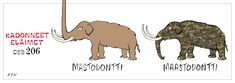 Eläinsanasto | NEN sarjakuvat Moose Art, Movies, Movie Posters, Animals, Films, Animales, Film Poster, Animaux, Popcorn Posters