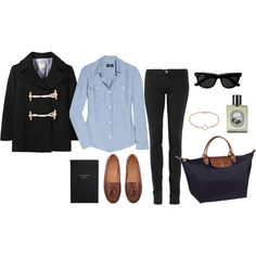 """""""Geen titel #371"""" by divinidylle on Polyvore"""