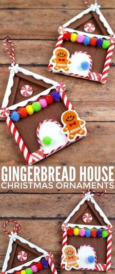 December Pinterest Roundup: All Things Christmas | Amy Senter