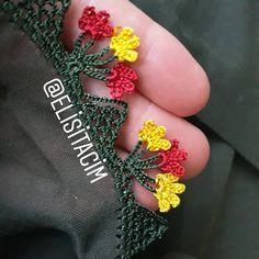Elsa, Crochet Earrings, Jewelry, Instagram, Chrochet, Tejidos, Jewels, Schmuck, Jewerly