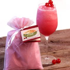 Frozen Wine Cocktail Frappe Mix Wild Cherry ** To view further for this item, visit the image link. (This is an affiliate link) Frozen Cocktails, Wine Cocktails, Whipped Cream Vodka, Cherry Wine, Cocktail Mixers, Lime Soda, Thing 1, Dry White Wine, Non Alcoholic