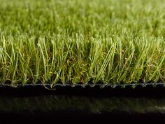 New Namgrass artificial grass type for This is called Breeze. Artificial Grass Installation, Artificial Turf, Underground Drainage, Rubber Roofing, Shiplap Cladding, Grass Type, Herbs, Landscape, Big Thing
