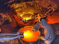 Worth Its Salt: Poland's Wieliczka Salt Mine
