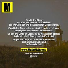 German Quotes, Nikola Tesla, The Words, Death Metal, Keep Going, Timeline Photos, I Tried, Word Art, Funny Photos