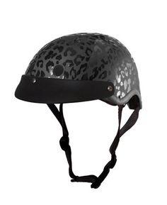 Eleanor's | Sawako Furuno Madison Black Bike Helmet