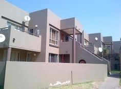 2 Bedroom Apartment / flat for sale in Halfway Gardens, Midrand R 529 000 Web Reference: P24-101301186 : Property24.com