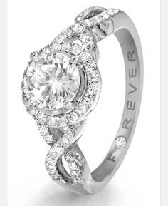 Quiero uno así!!!  Me encanta.
