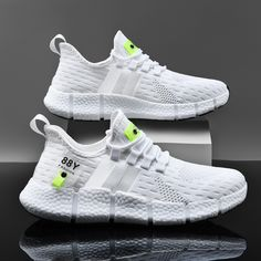 How To Clean White Sneakers, White Casual Shoes, Casual Boots, Womens Fashion Sneakers, Men Fashion, Fashion Outfits, Latest Sneakers, Men Sneakers, Runners Shoes